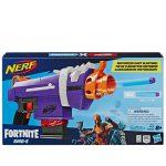 120912-Nerf-Fortnite-SMG-E-Blaster-1