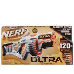 120914-Nerf-Ultra-One-1