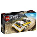 LEGO-SPEED-CHAMPIONS-1985-Audi-Sport-Quattro-S1-76897-1