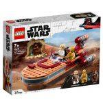 LEGO-STAR-WARS-Landspeeder-Luke-Skywalker-75271-1
