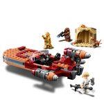 LEGO-STAR-WARS-Landspeeder-Luke-Skywalker-75271-2