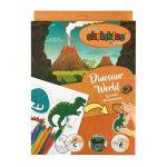 SHRINKLES-Dinosaur-World-Bumper-Box-1