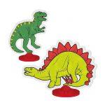 SHRINKLES-Dinosaur-World-Bumper-Box-2
