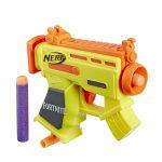 120537-Nerf-Fortnite-microshots-ARL-2