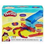 120931-play-doh-fun-factory-1
