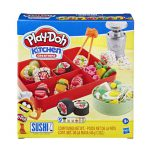 120933-Play-Doh-Sushi-1