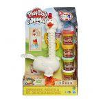 120936-Play-Doh-Chicken-1