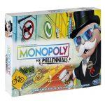 120946-Monopolio-for-millennials-1
