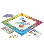 120946-Monopolio-for-millennials-2