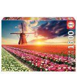 18465-1500-Paisagem-de-tulipas-1