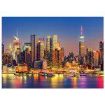 18466-1500-Manhattan-de-noite-2