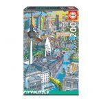 18469-200-Berlim-Educa-City-1