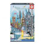 18470-200-Londres-Educa-City-1