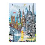 18470-200-Londres-Educa-City-2