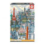 18471-200-Paris-Educa-City-1