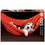 18477-500-sleping-in-a-hammock-1