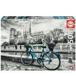 18482-500-Bicicleta-perto-de-notre-dame-1