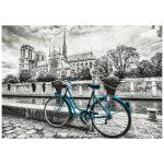 18482-500-Bicicleta-perto-de-notre-dame-2
