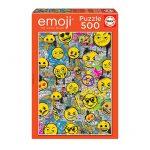 18485-500-emoji-graffiti-1