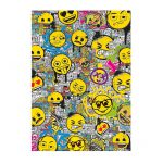 18485-500-emoji-graffiti-2
