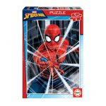 18486-500-Spider-man-1