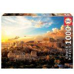 18489-1000-acropolis-de-Atenas-1