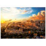 18489-1000-acropolis-de-Atenas-2