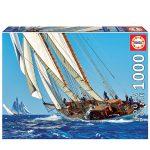 18490-1000-veleiro-1