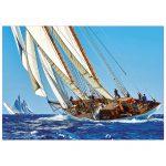18490-1000-veleiro-2