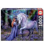 18494-1000-bluebell-woods-anne-strokes-1