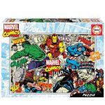 18498-1000-marvel-comics-1