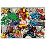 18498-1000-marvel-comics-2
