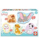 Baby-puzzle-disney-animals-2-18591-a
