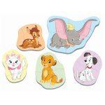 Baby-puzzle-disney-animals-2-18591-b