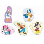Baby-puzzle-mickey-&-friends-18590-b
