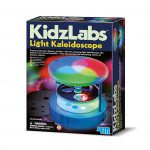 Kidzlabs-Light-Caleidoscopio-de-Luz-4M3382-a