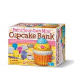 Paint-Your-Own-Mini-Cup-Cake-Bank-4M4700-a