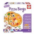 Pizza-Bingo-18127-a