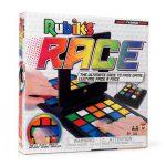 Rubik-Race-1