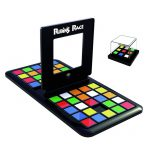 Rubik-Race-2