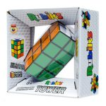 Rubik-Tower-2x2x4-a