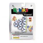 Rubik-Triamid-1