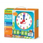 Thinking-Kits-Tell-Time-Learning-Clock-4M4689-a