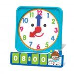 Thinking-Kits-Tell-Time-Learning-Clock-4M4689-b
