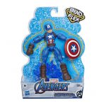Avengers-Bend-&-Flex-Capitão-America-Hasbro-Marvel-E7377-5L00-A