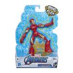 Avengers-Bend-&-Flex-Iron-Man-Hasbro-Marvel-E7870-5X00-A