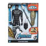 Avengers-Titan-Hero-Innovation-Black-Panther-Blast-Gear-Hasbro-E7388-A