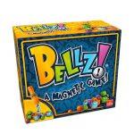 Jogo-Bellz-Turbo-magnetic-Goliath-70382-006-A