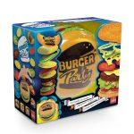 Jogo-Burger-Party-Goliath-30890-006-A
