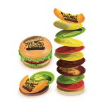 Jogo-Burger-Party-Goliath-30890-006-C